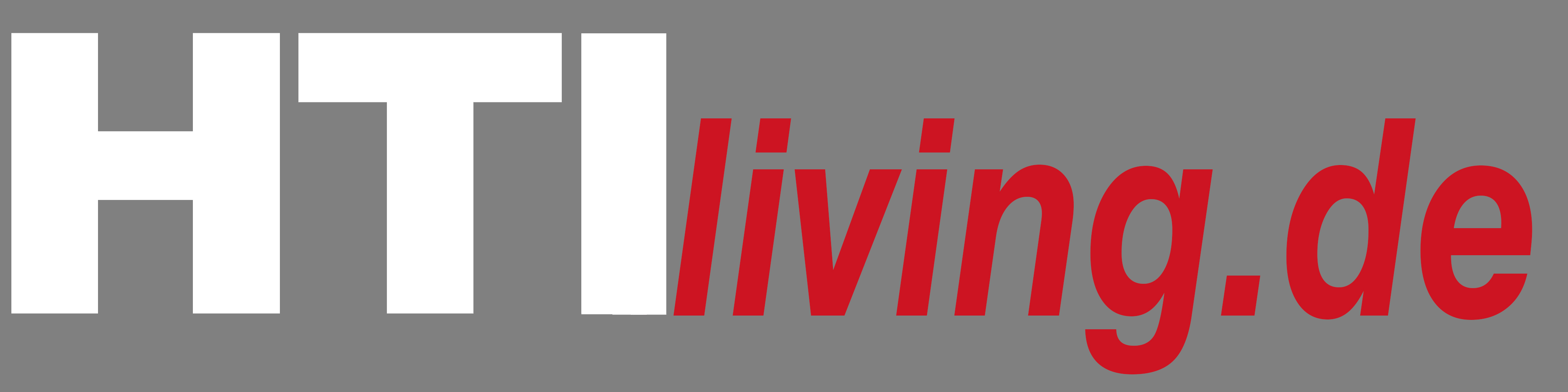 HTI-Living